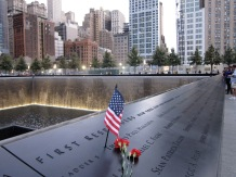9-11-13