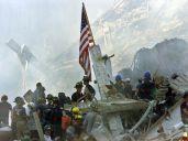 9-11-14