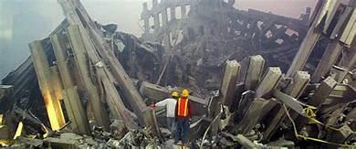 9-11 5