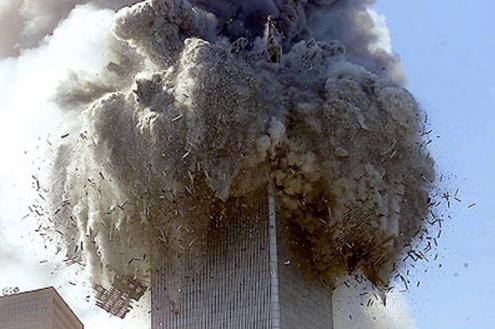911-photo-11
