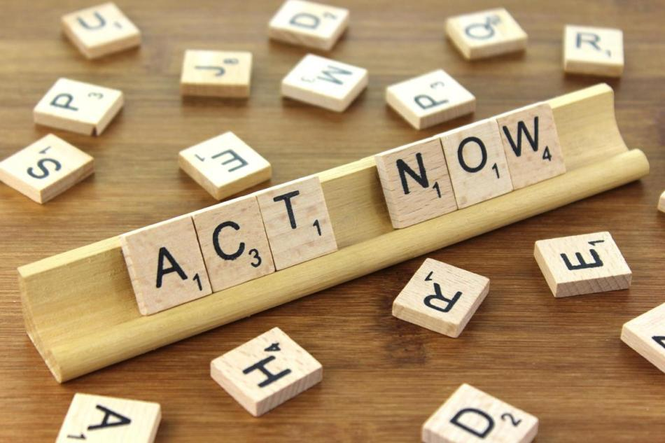 act-now (1)