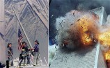 america-attacks_1993003c