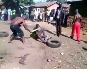 lynching-man-hack-machete-burn-tire-africa-840x676