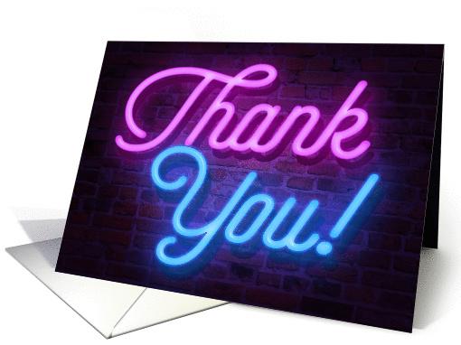 THANK YOU.jpg CARD