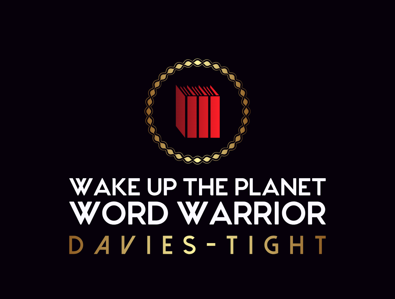 Wake Up The Planet Ep. 13