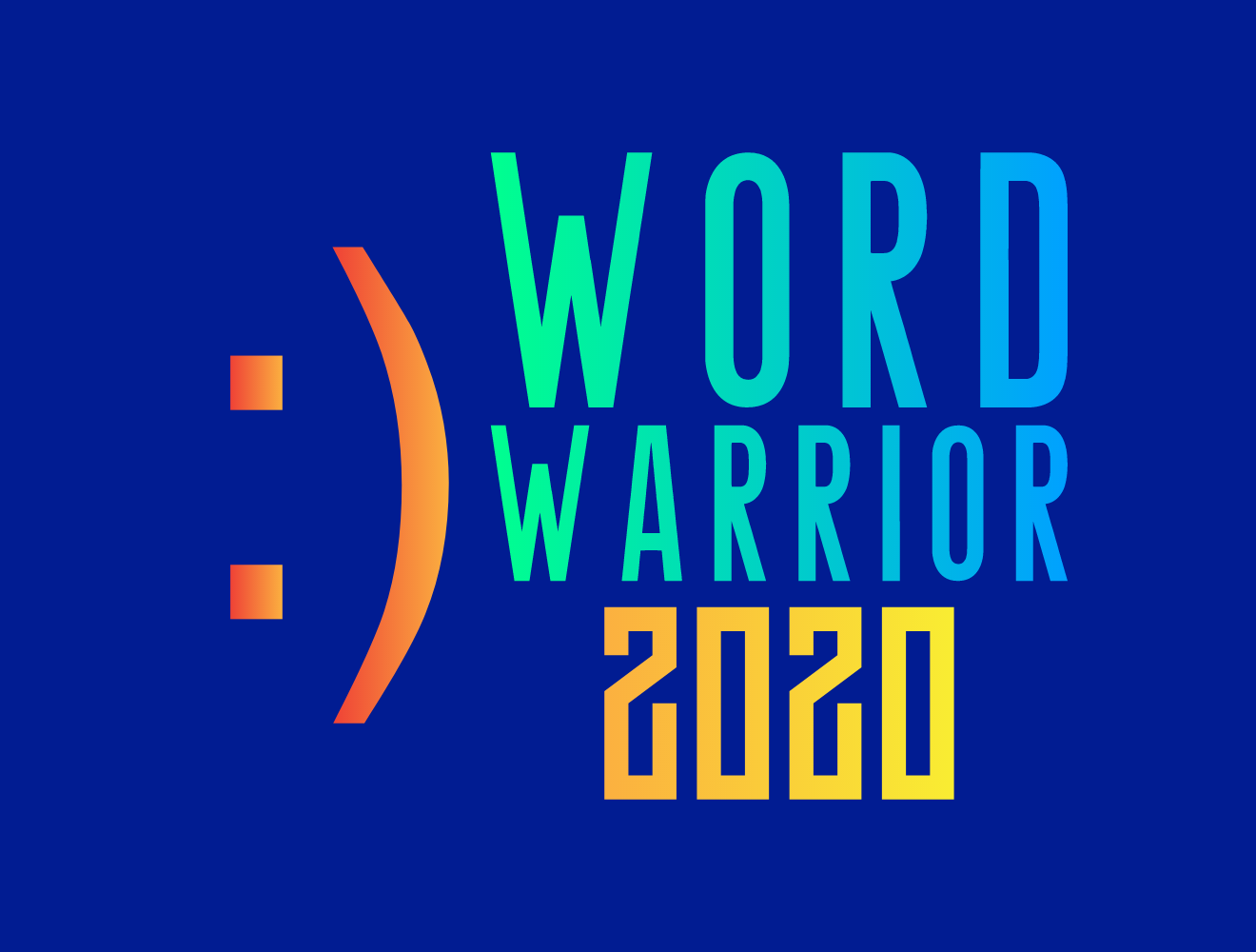 PERFECT VISION IN 2020