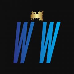 WORD WARRIOR DAVIES-TIGHT™